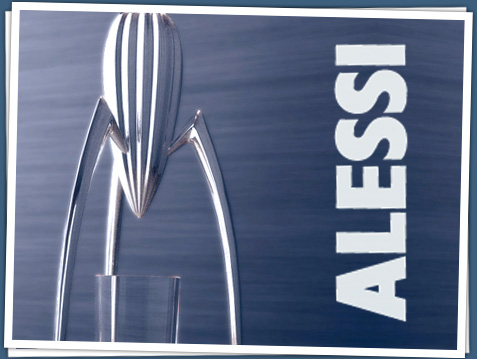 alessi home 4