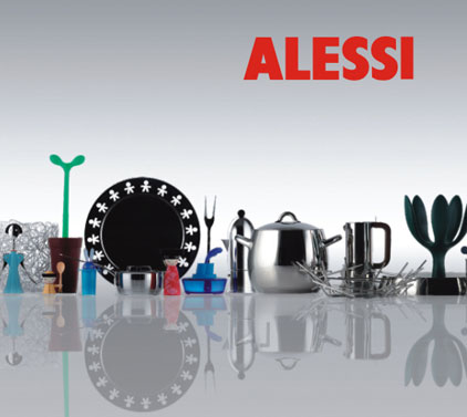 alessi home 3
