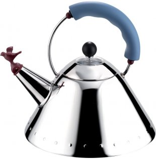 alessi home 1